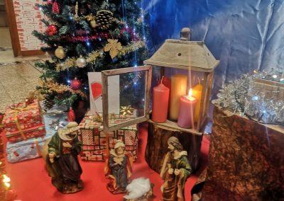 Natale-2